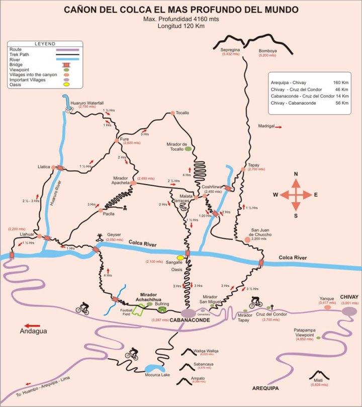 mapa_vc