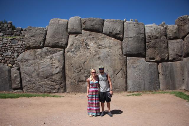1st Tourist Bolleta - 2